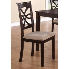 Kara Side Chair