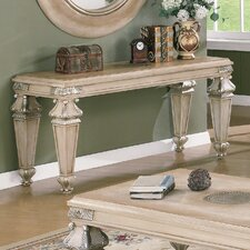Chrisfelle Console Table