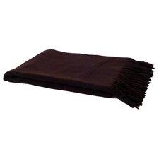 Moderne Cashmere Throw
