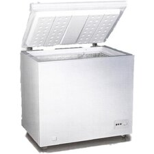 7 Cu. Ft. Chest Freezer