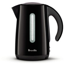 1.75-qt. Cordless Electric Tea Kettle