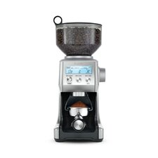 The Smart Pro Coffee Grinder