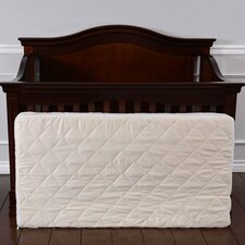 "6"" Natural Crib Mattress"