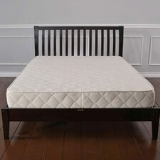 "Versailles 9"" Latex Mattress"