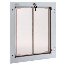 Performance Pet Door / Door Mount