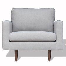 Brady Chair