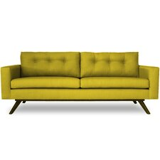 Shirley Sofa