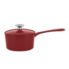 2-qt. Saucepan with Lid