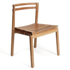 Oxno Dining Side Chair