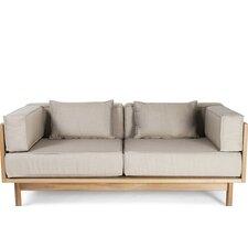 Falsterbo Sofa Cushion