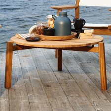 Djuro Coffee Table