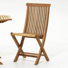 Viken Dining Side Chair