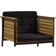 Haringe Arm Chair Cushion