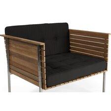 Haringe Lounge Chair Cushion