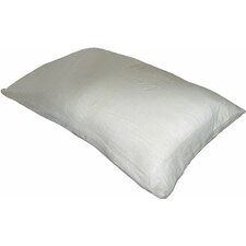 Regular Shape Pillow with Shredded Memory Foam