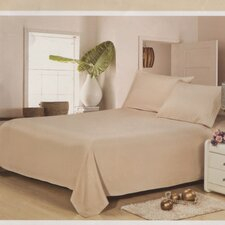 Bedding 1500 Thread Count Sheet Set