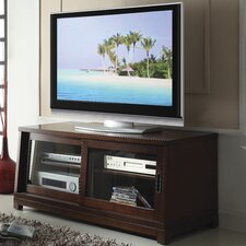 "<strong>OSP Designs</strong> 48"" Grayson TV Stand"