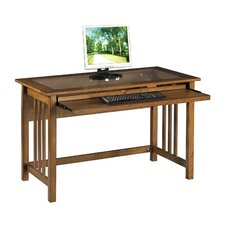 <strong>OSP Designs</strong> Mission Computer Desk