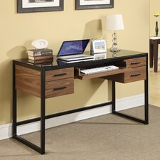 <strong>OSP Designs</strong> Eldridge Computer Desk