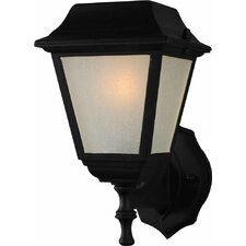 5 Light Outdoor Wall Sconce