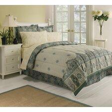 Medford Bed in a Bag Set