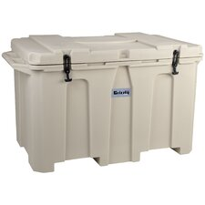 400 Qt. RotoMolded Cooler