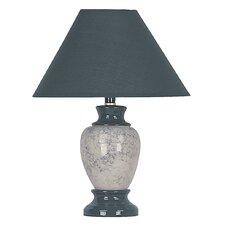 """Ceramic 15"""" H Cermaic Table Lamp"""