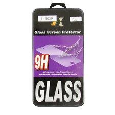 Sony-Z1 Glass Screen Protector