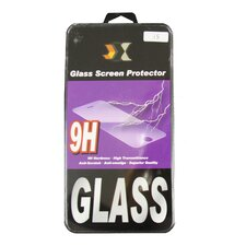 Iphone 5/ 5S/ 5C Glass Screen Protector