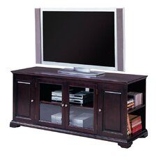 "<strong>ORE Furniture</strong> Harris 62"" TV Stand"