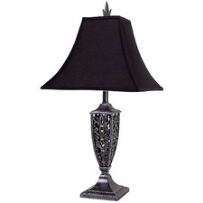"30"" H Table Lamp"