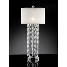 Simple Elegance Table Lamp