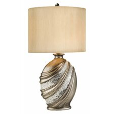 "30.5"" Decorative Table Lamp"