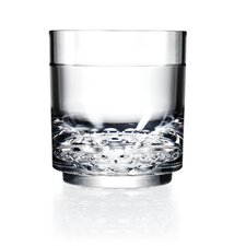 Elite 7 oz. Shooter Glass (Set of 4)