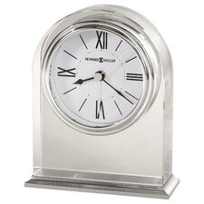 <strong>Howard Miller®</strong> Optica Table Clock