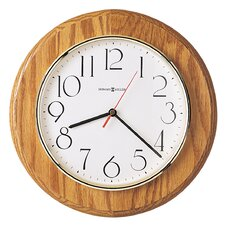 Grantwood Wall Clock