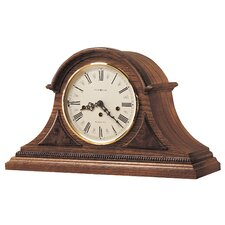 Worthington Mantel Clock
