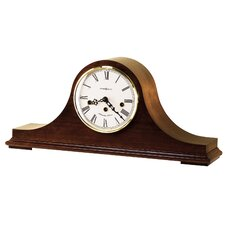 <strong>Howard Miller®</strong> Mason Mantel Clock