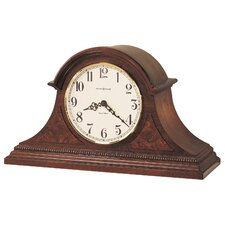 <strong>Howard Miller®</strong> Fleetwood Mantel Clock