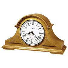 <strong>Howard Miller®</strong> Burton Mantel Clock