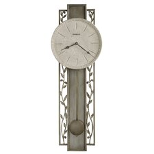 <strong>Howard Miller®</strong> Trevisso Wall Clock