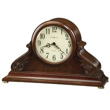 <strong>Howard Miller®</strong> Sophie Mantel Clock