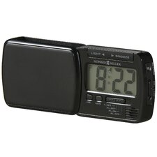 Blackstone Travel Alarm Clock