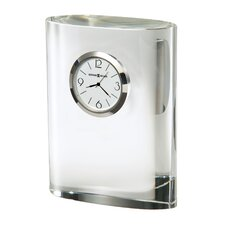 <strong>Howard Miller®</strong> Fresco Table Clock
