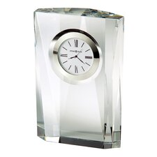 <strong>Howard Miller®</strong> Quest Table Clock