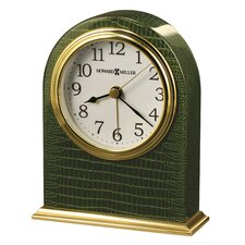 Madison Table Clock