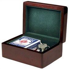 Presentation Box II