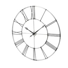 "<strong>Howard Miller®</strong> Stockton Oversized 49"" Wall Clock"