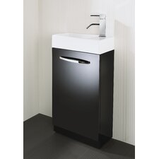 Cassino Floor Standing Unit