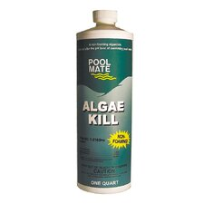 Algae Kill (7.41% Copper Algaecide)